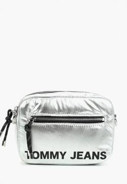 Сумка Tommy Jeans AW0AW07151