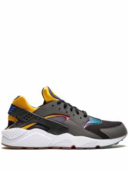 Nike - Air Huarache Run SD sneakers 36566595539955000000