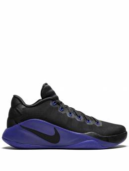 Nike - hyperdunk 2016 low sneakers 36365695566858000000