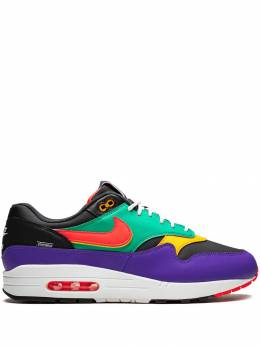 Nike - Air Max 1 Windbreaker sneakers 60960395556668000000