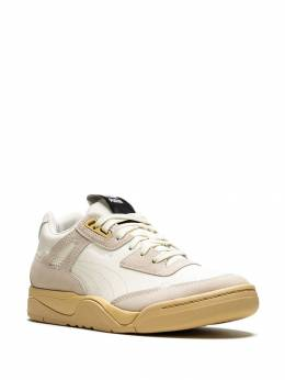 Puma - Puma Palace Guard sneakers 69369955599380000000