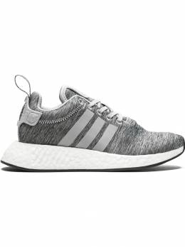 Adidas - NMD_R2 sneakers 39695556658000000000
