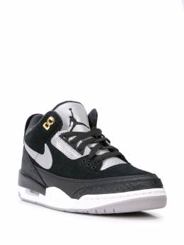 Nike - Air Jordan 3 TH SP high top sneakers 35866395598836000000