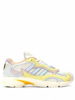 Adidas - Temper Run Pride sneakers 63395595699000000000