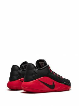 Nike - hyperdunk 2016 low sneakers 36366695566856000000