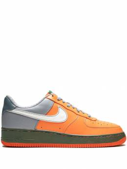 Nike - Air Force 1 Premium '07 sneakers 98689995556655000000