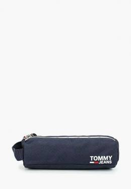 Пенал Tommy Jeans AM0AM05289