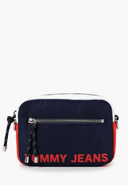Сумка Tommy Jeans AW0AW07150