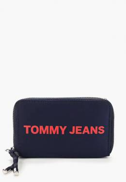 Кошелек Tommy Jeans AW0AW07496