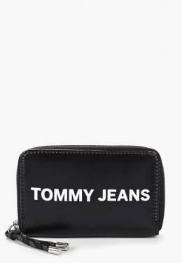 Кошелек Tommy Jeans AW0AW07158