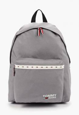 Рюкзак Tommy Jeans AM0AM05107
