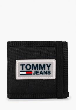 Кошелек Tommy Jeans AM0AM05116