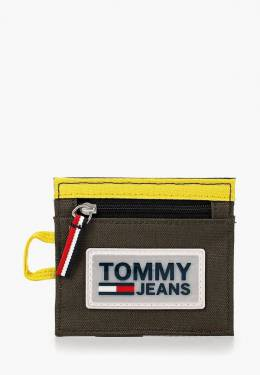 Кошелек Tommy Jeans AM0AM05288