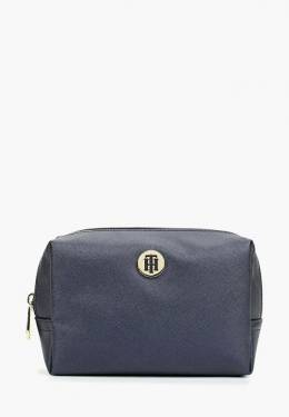 Косметичка Tommy Hilfiger AW0AW07441