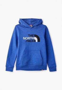 Худи The North Face T933H4EF1