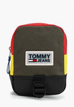 Сумка Tommy Jeans AM0AM05410