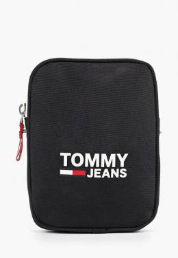 Сумка Tommy Jeans AM0AM05106