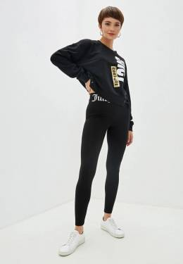 Леггинсы Juicy Couture WTKB238639
