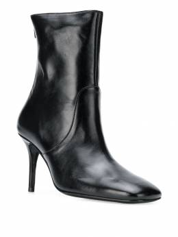 Dorateymur - Town&Country boots RWTC6969665936969560
