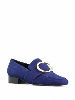 Dorateymur - Harput loafers RWHP6969560930539900