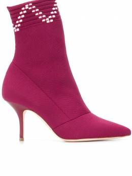 Malone Souliers - Mariah boots IAH36093039053000000