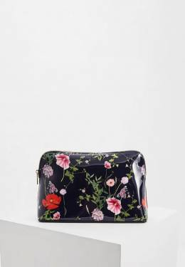 Косметичка Ted Baker London 157052