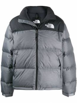 The North Face - 1996 Retro Nutpse jacket C8DDYY95539063000000