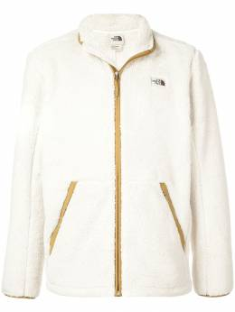 The North Face - Campshire full zip jacket A3YRTG55953339660000