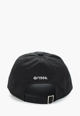 Бейсболка The North Face T9355WKY4