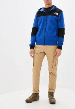 Толстовка The North Face T93OD4EF1