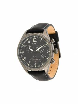 TIMEX - наручные часы Waterbury Traditional Chronograph R8856695338359000000