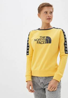 Свитшот The North Face T93YKD70M