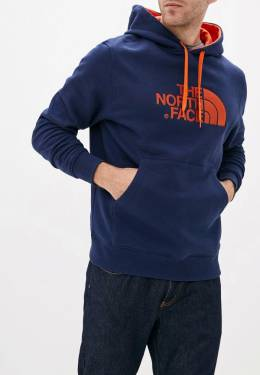 Худи The North Face T0AHJYG45