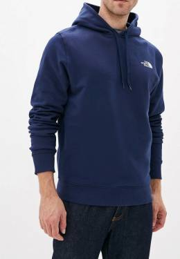 Худи The North Face T92TUVJC6