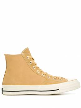 Converse - Chuck 70 Leather Hi sneakers 936C9553533300000000