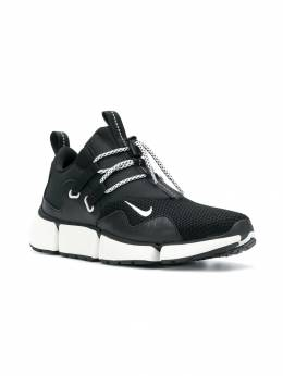 Nike - кроссовки 'Pocket Knife DM' 63390665568000000000