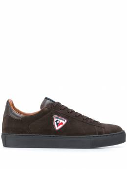 Rossignol - Alex Velour sneakers W6369533398300000000