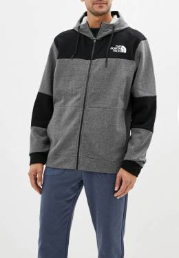 Толстовка The North Face T93OD4GVD
