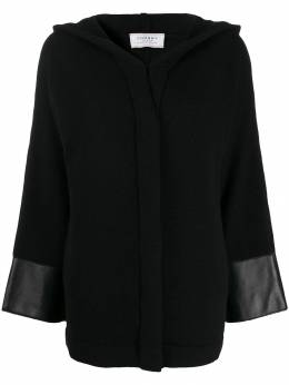 Snobby Sheep - concealed front fastening cardigan 66955963550000000000