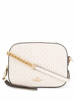 Coach - Camera quilted bag 83955690060000000000