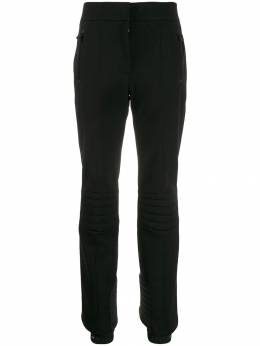Moncler Grenoble - smart track pants 35355366395569933000