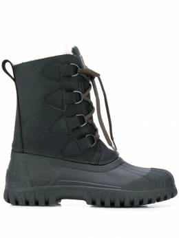 Rossignol - Soul lace-up boots W5669533398300000000
