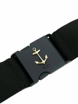 Nº21 - anchor detail belt 66605953955965680000
