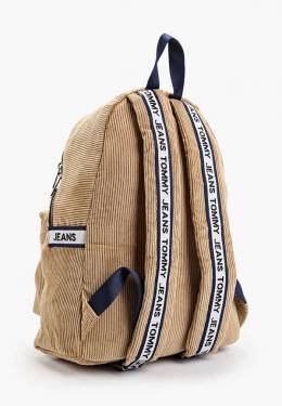 Рюкзак Tommy Jeans AM0AM05100