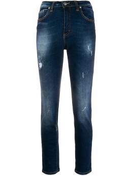 John Richmond - acid wash jeans 99355JE9559556500000