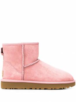 Ugg Australia - ankle boots CLMPCRY9696000W95503