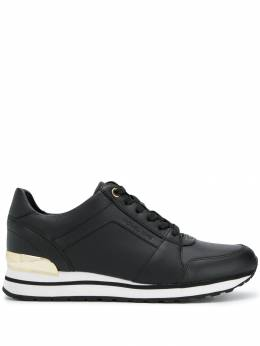 Michael Kors - Billie sneakers 9BIFS3L9556939600000