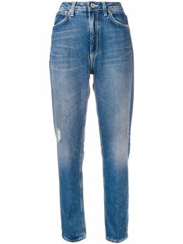 Dondup - high-waisted skinny jeans 56DF6066T56G93906906