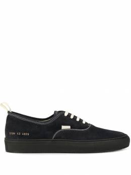 Common Projects - lace-up sneakers 59556538500000000000