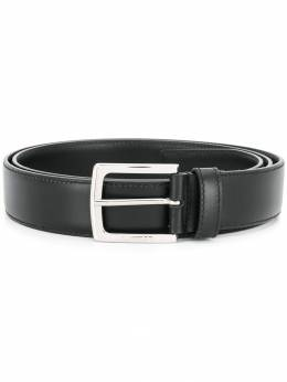 Church's - leather belt 9609WF95599565000000